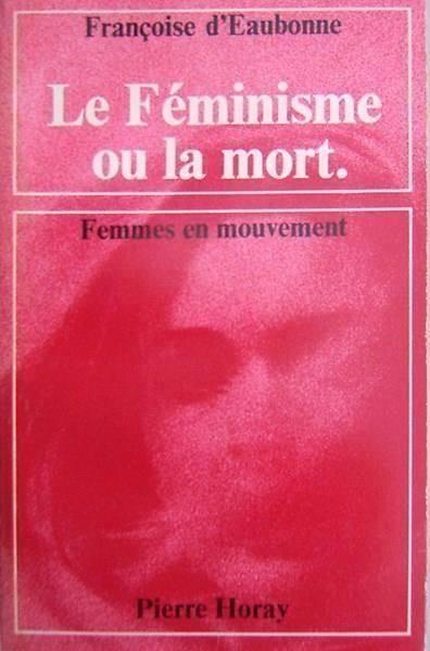 le féminisme ou la mort couv.jpg